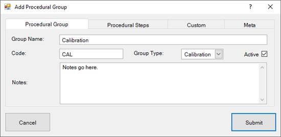 StepbyStep Procedures – Procedural Text Worksheets